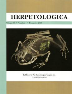 Herpetologica_small